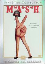 M*A*S*H [2 Discs]
