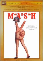 M*A*S*H [Collector's Edition] - Robert Altman