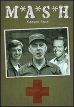 M*A*S*H TV Season 4 [3 Discs] -