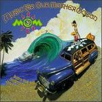 M.O.M., Vol. 3: Music for Our Mother Ocean