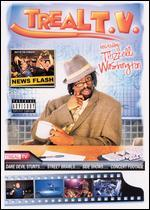 Mac Dre: Treal TV