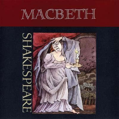 the traces of masculinity in macbeth by william shakespeare I wrote this for my shakespeare class last semester and thought i'd share it with anyone interested in reading it the madness and masculinity of lady macbeth bloodthirsty ambition and conquest run rampant in william shakespeare's violent play, the tragedy of macbeth.