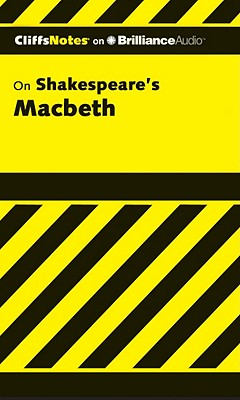 Macbeth - Went, Alex
