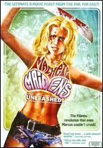 Machete Maidens Unleashed! - Mark Hartley
