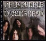 Machine Head [Special Edition]