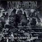 Machinegunnery of Doom