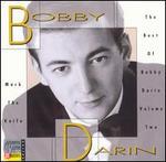 Mack the Knife [Atco] - Bobby Darin