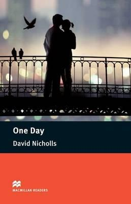 Macmillan Readers: One Day - Nicholls, David, and Cornish, F. (Retold by)