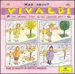 Mad about Vivaldi