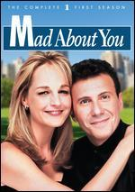 Mad About You: Season 1 [2 Discs]