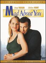 Mad About You: The Complete Third Season [3 Discs] -