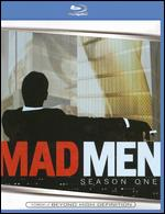 Mad Men: Season 01 -