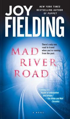 Mad River Road - Fielding, Joy