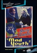Mad Youth - Melville Shyer