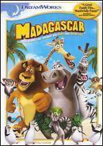 Madagascar [P&S]