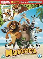 Madagascar [With Activity Disc]