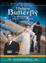 Madama Butterfly (Puccini Festival)