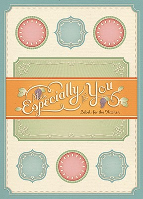 Made Especially for You - Hische, Jessica