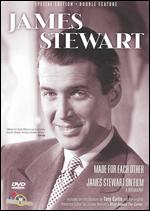 Made for Each Other/James Stewart on Film - John Cromwell