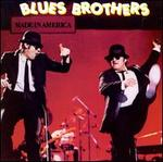 Made in America - The Blues Brothers