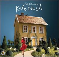 Made of Bricks - Kate Nash