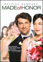 Made of Honor - Paul Weiland