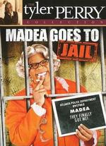 Madea Goes to Jail - Tyler Perry