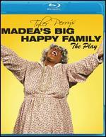 Madea's Big Happy Family - Derrick Doose