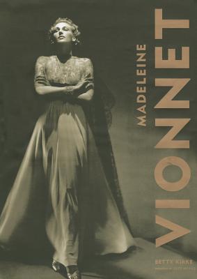 Madeleine Vionnet - Kirke, Betty
