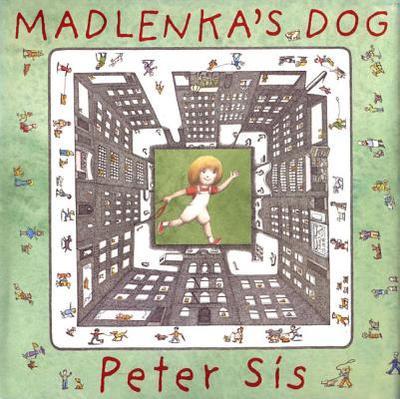 Madlenka's Dog -