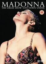 Madonna: The Girlie Show - Live Down Under