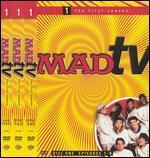 MADtv: Season 01