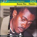 Maestro [Reissue]