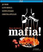 Mafia! [Blu-ray] - Jim Abrahams