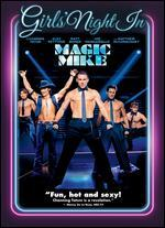 Magic Mike [LL]