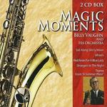 Magic Moments [Delta]