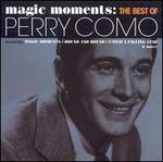 Magic Moments: The Best of Perry Como