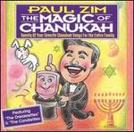 Magic Of Chanukah (Big Daddy)