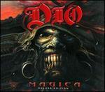 Magica [Deluxe Edition]