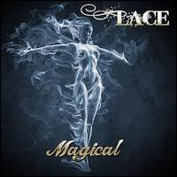 Magical - Lace