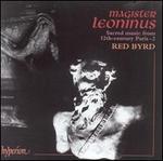 Magister Leoninus: Sacred Music from 12th Century Paris, Vol. 2