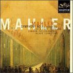 Mahler: Symphony No. 4; Adagietto