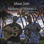 Mahoa Ia Hawaii