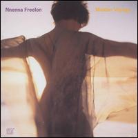 Maiden Voyage - Nnenna Freelon