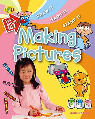 Making Pictures - Rooney, Anne