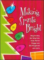 Making Spirits Bright [Somerset] - Various Artists