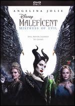 Maleficent: Mistress of Evil - Joachim Rønning