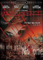 Malevolence [Special Edition]