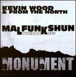 Malfunkshun Loverock 333: Monument