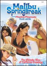 Malibu Spring Break - Kevin Lewis